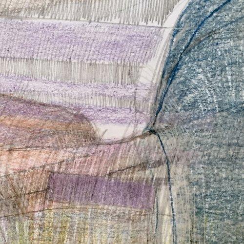 Drawing 6